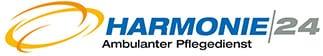 Ambulanter Pflegedienst Harmonie 24 GmbH